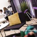 The innovative property company