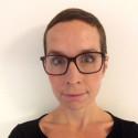 Grundskoleförvaltningen: Kajsa Sigvardsson
