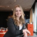 Annelie Weinehall
