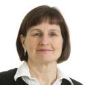 Pirjo Ilanne-Parikka