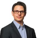 Björn Wulff
