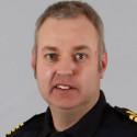 Ingvar Lindholm