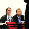 Upstream/Kaseya presenterar MSP-experten Mathew Dickerson