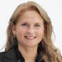 Ann Melander