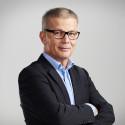 Dan Sjöholm
