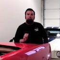 Small Business Success Story: Oyler's Speed Shop   CareerFuel.net