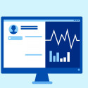 Digitising Patient Records - An end to end process