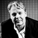 Lars Svanström