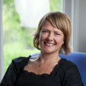 Anna Olhammer
