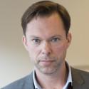 Mattias Ragert