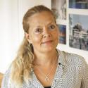 Catrine Loqvist