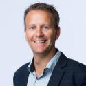 Anders Gaudestad