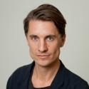 Peter Sörbom