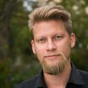 Christofer Markén
