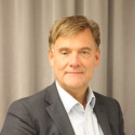 Anders Arfvén