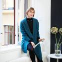Karin Kjellson