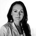 Anna Norlander