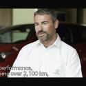 Ny Peugeot 208 sætter rekord med et brændstofforbrug på 50 km/l