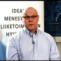 Showcase - Oulu Wellness Institute & Siimisoft Oy