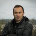 Mattias Sunneborn