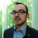 Video: Rankkasateet lisääntyvät - vahingot saattavat nousta miljooniin