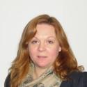 Eva Kimborn Heivert