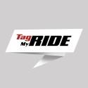 TagMyRide