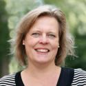 Miriam Isaksson