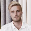 Magnus Löfvendahl