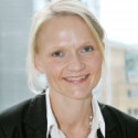 Annette Vennesland Enger