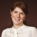 Gabriella Westerberg