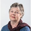 Kim Ottosson