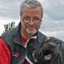 Per Rönnecke