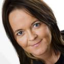Lena Kallevik