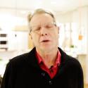 Värmländska företagares budskap till Sven-Erik Bucht
