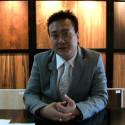 Spirit of Enterprise Award Nominee   Dennis Teo, Evorich Holdings Pte Ltd