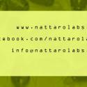 Nattaro Safe - monteringsansvisning