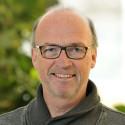 Jan Nyman