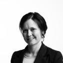 Marianne Skaanning Ebbesen