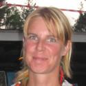 Catarina Henriksson