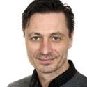Jesper Kolezar
