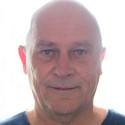 Lars Klefbohm