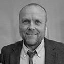 Peter Westmark