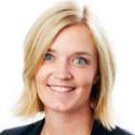 Karin Hellerstedt