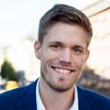 Andreas Wingren