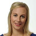 Matilda Öberg