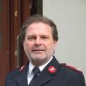 Bert Åberg