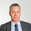 Bengt-Åke Ljudén