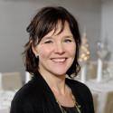Ann Persson