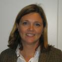 Susanna Lauritzen